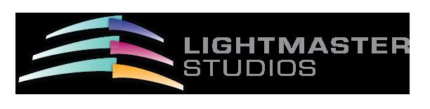 lightmaster-studios