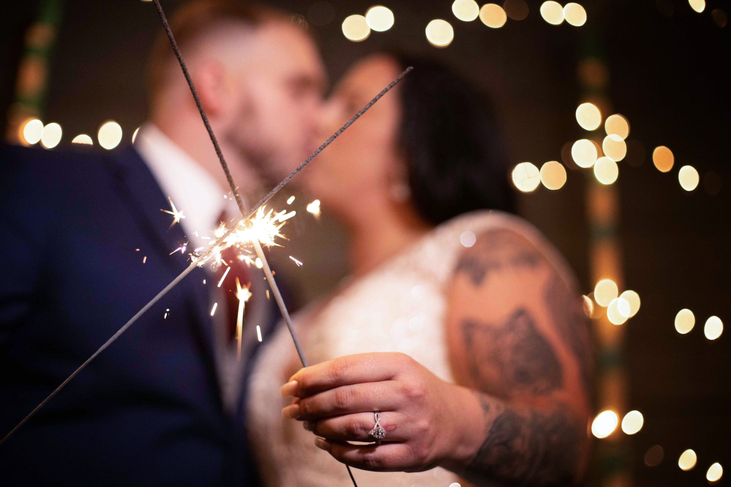LightMaster Studios-Wedding-Website-2020--24