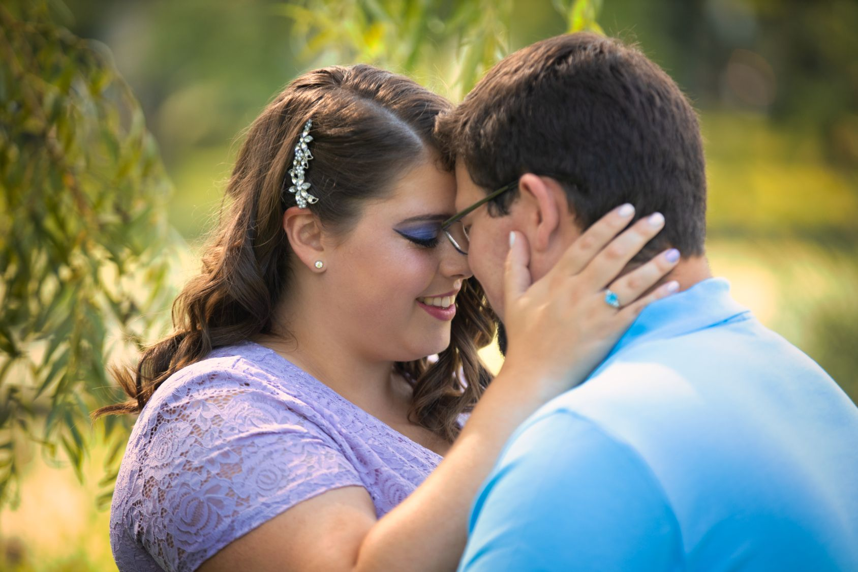 LightMaster Studios-e-session-Website-2020-0853