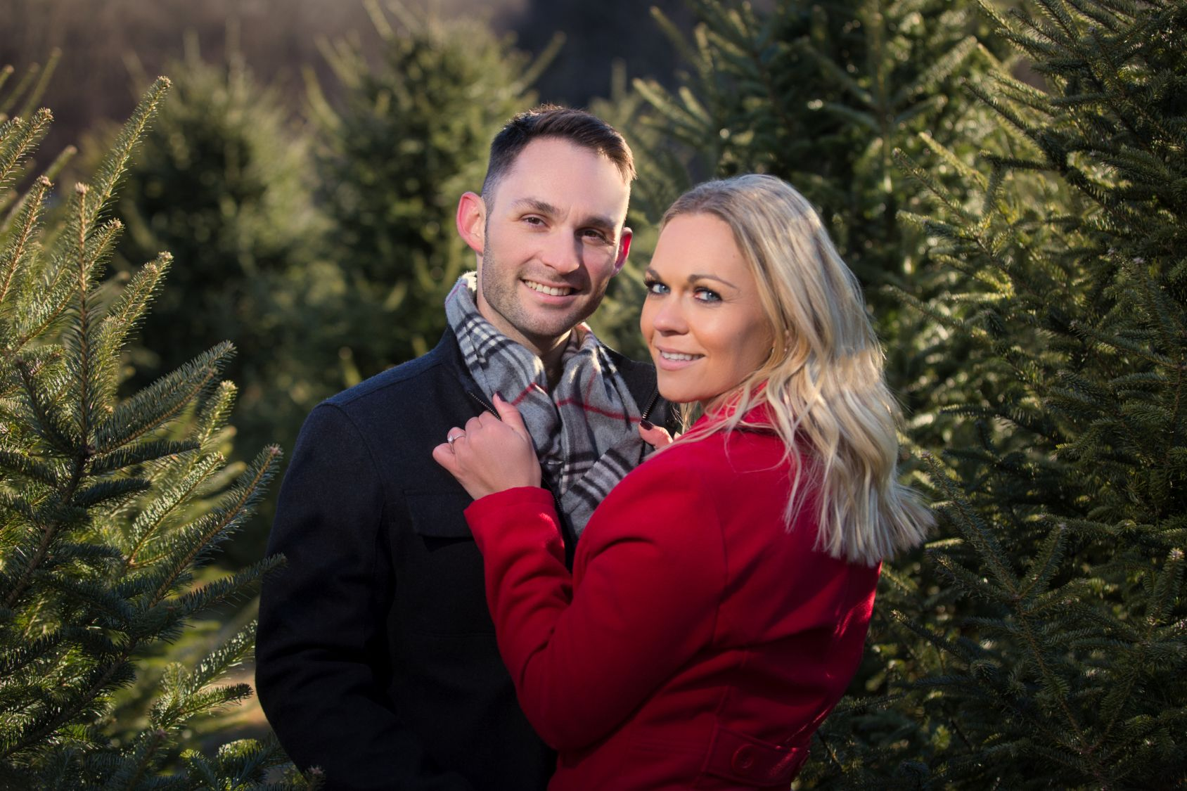 LightMaster Studios-e-session-Website-2020-patricia-and-Tom