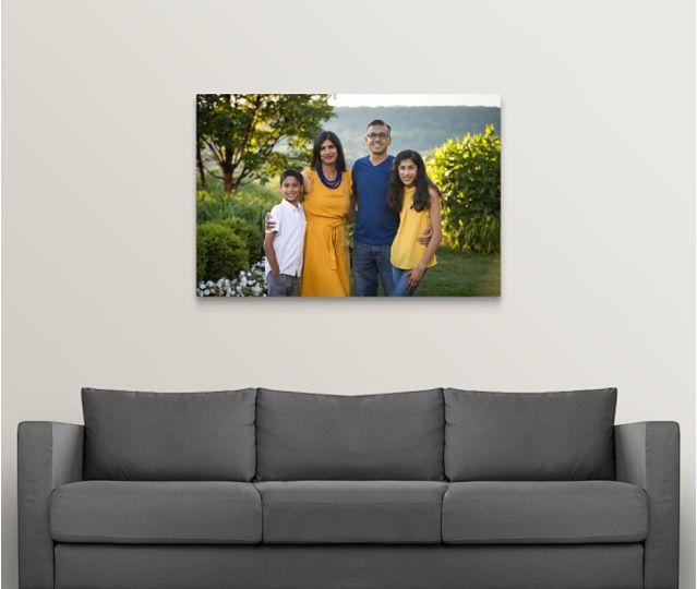 Family Displays 2