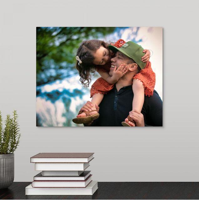 Family Displays 3