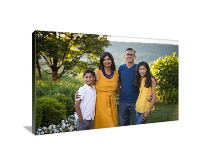 Family Displays 6
