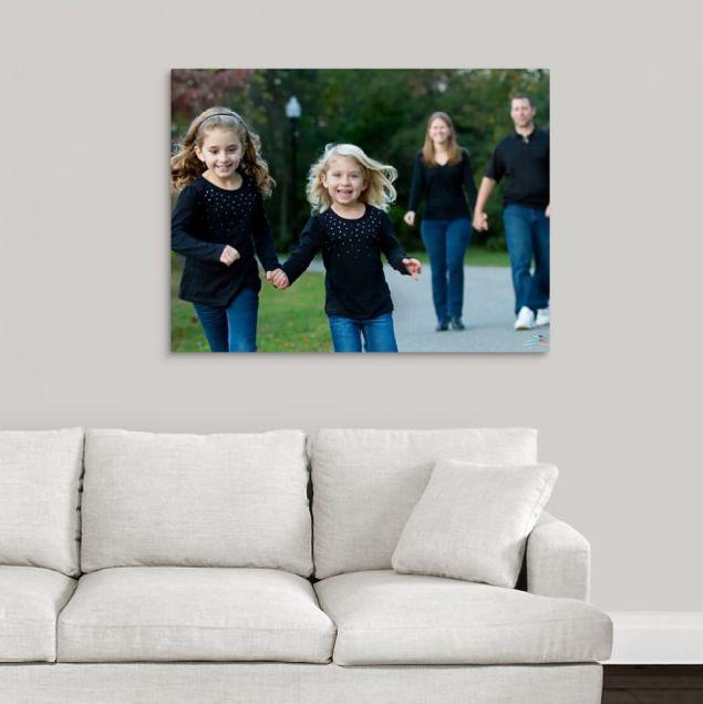 Family Displays 7