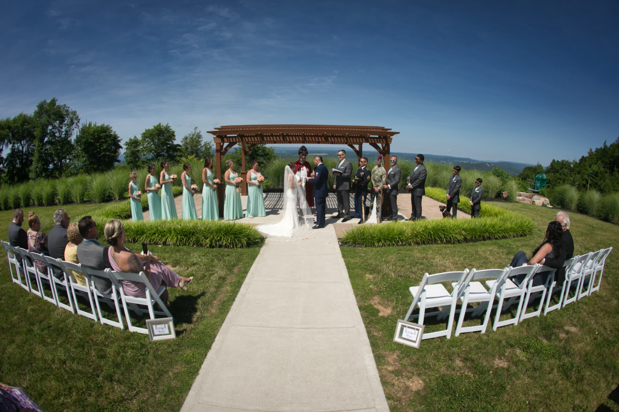 Alana-and-Frank-Blue-Mountain-Resort-Summer-Wedding-LMS-2020-5968