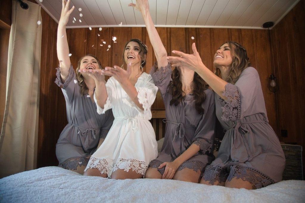 Emma-and-Tim-Tall-Timbers-Summer-Wedding-LMS-2020-0106