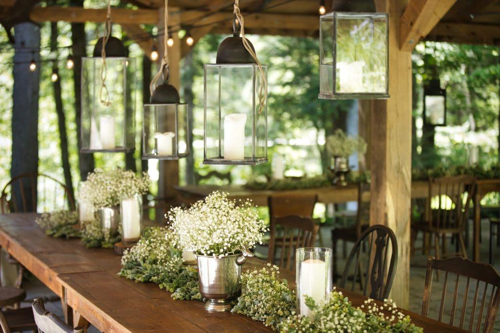 Emma-and-Tim-Tall-Timbers-Summer-Wedding-LMS-2020-0264
