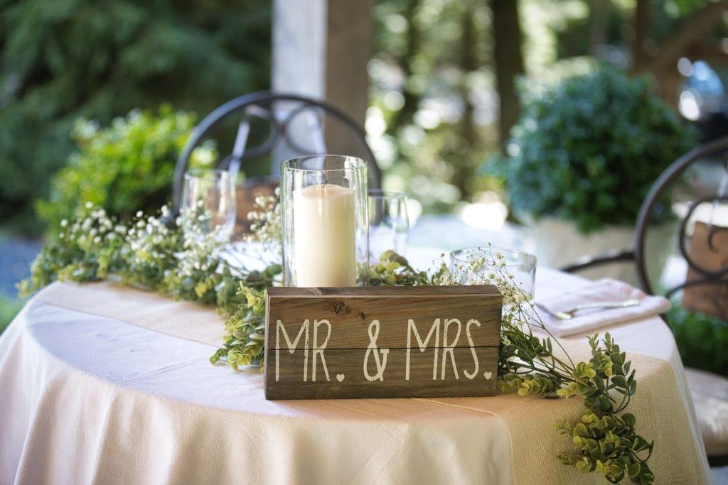 Emma-and-Tim-Tall-Timbers-Summer-Wedding-LMS-2020-0267