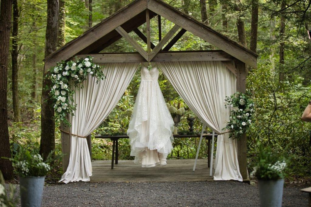 Emma-and-Tim-Tall-Timbers-Summer-Wedding-LMS-2020-0295