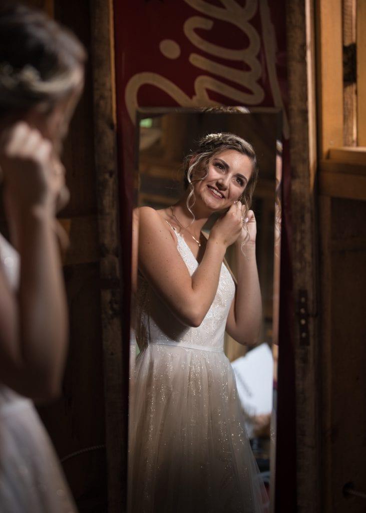 Emma-and-Tim-Tall-Timbers-Summer-Wedding-LMS-2020-0311