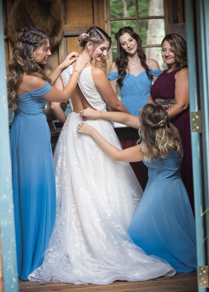 Emma-and-Tim-Tall-Timbers-Summer-Wedding-LMS-2020-0331