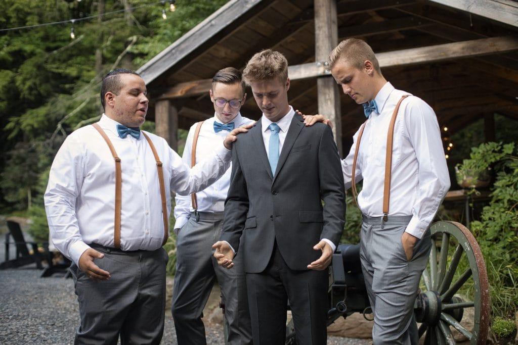 Emma-and-Tim-Tall-Timbers-Summer-Wedding-LMS-2020-0799