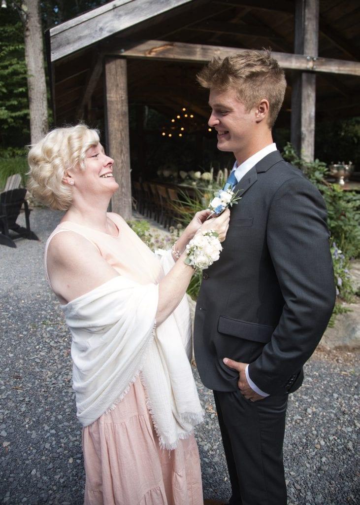 Emma-and-Tim-Tall-Timbers-Summer-Wedding-LMS-2020-0851