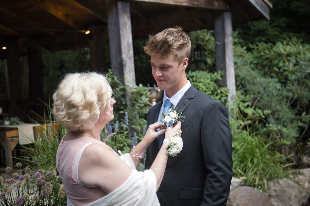 Emma-and-Tim-Tall-Timbers-Summer-Wedding-LMS-2020-0864