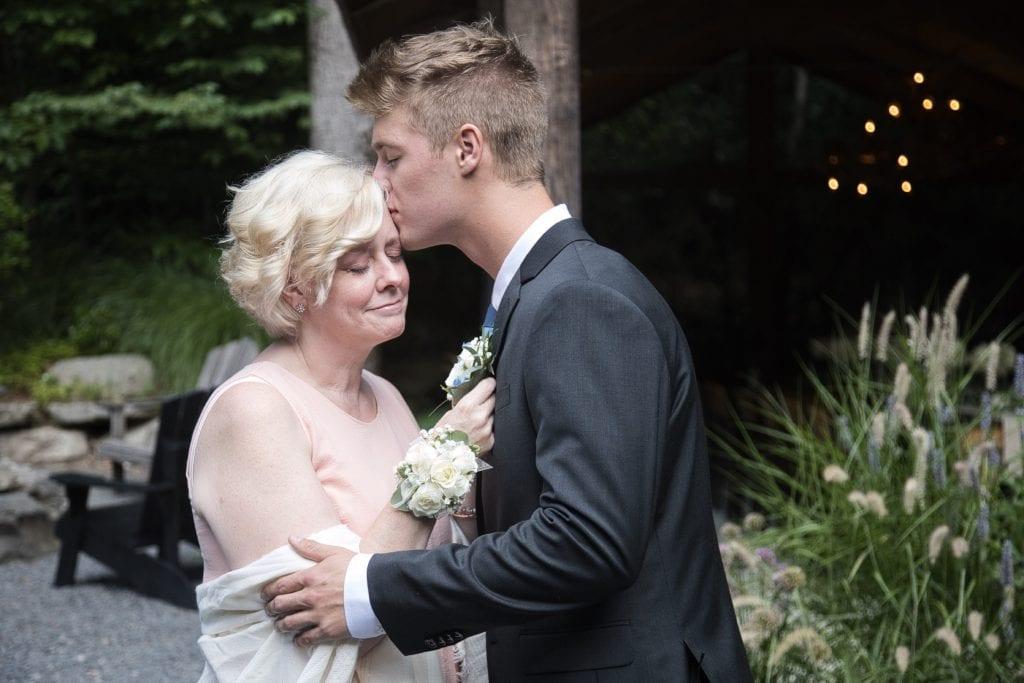 Emma-and-Tim-Tall-Timbers-Summer-Wedding-LMS-2020-0874