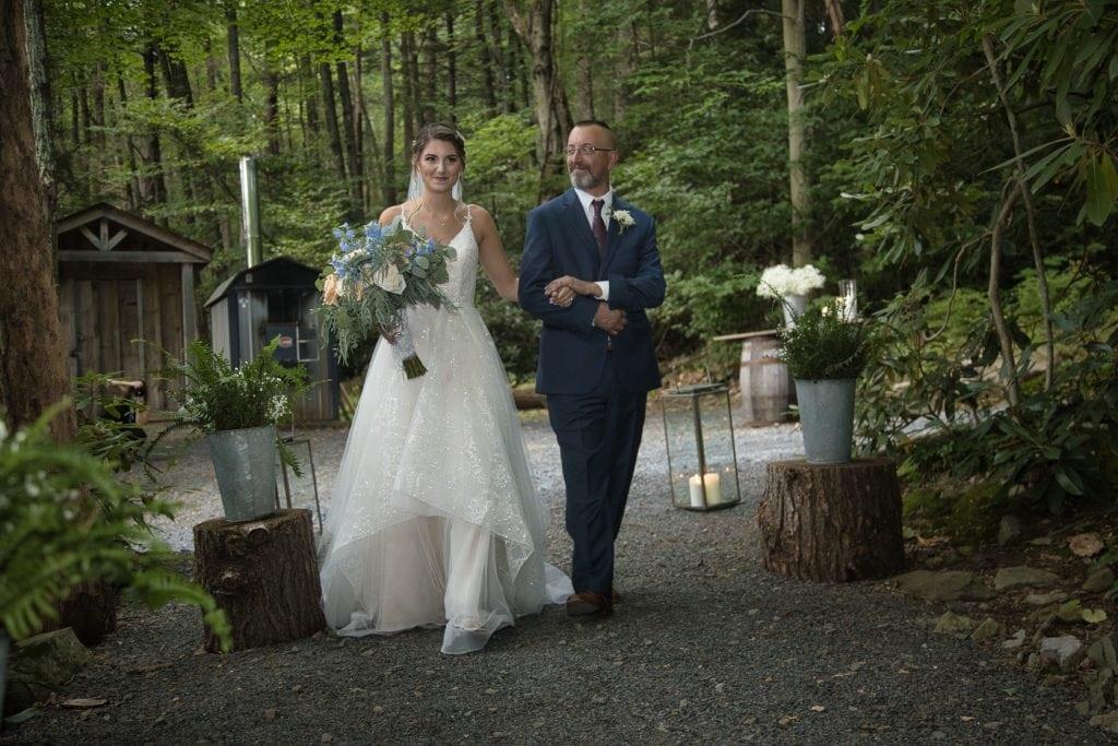 Emma-and-Tim-Tall-Timbers-Summer-Wedding-LMS-2020-1043