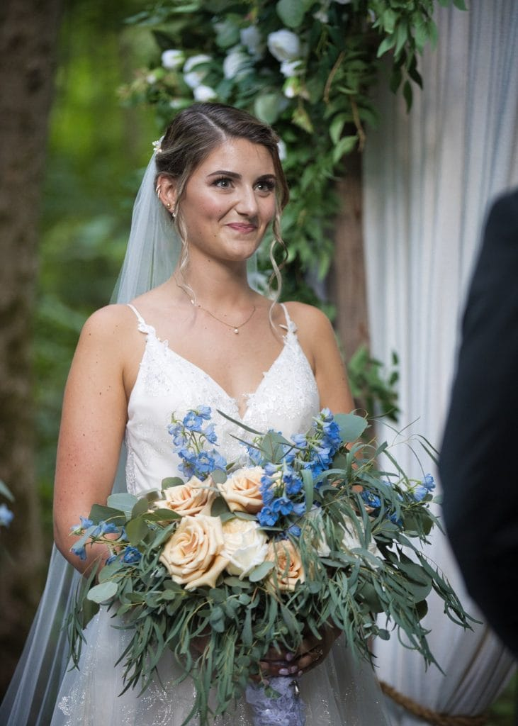 Emma-and-Tim-Tall-Timbers-Summer-Wedding-LMS-2020-1126