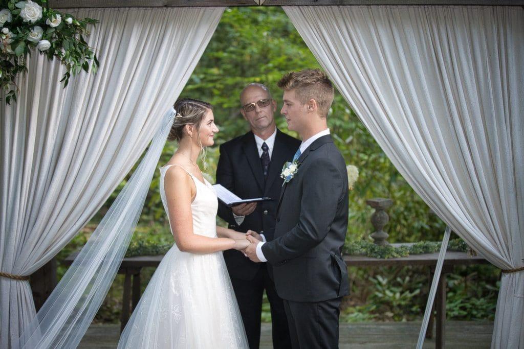 Emma-and-Tim-Tall-Timbers-Summer-Wedding-LMS-2020-1139