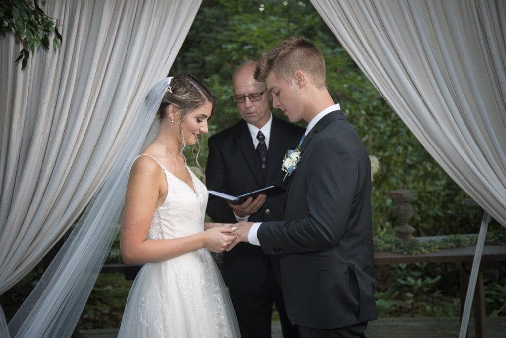 Emma-and-Tim-Tall-Timbers-Summer-Wedding-LMS-2020-1163