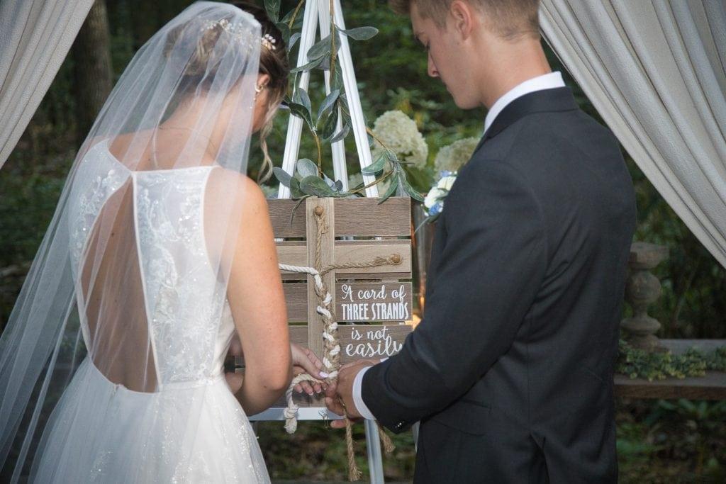 Emma-and-Tim-Tall-Timbers-Summer-Wedding-LMS-2020-1181