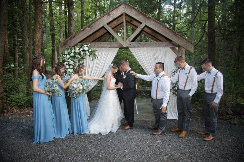 Emma-and-Tim-Tall-Timbers-Summer-Wedding-LMS-2020-1193