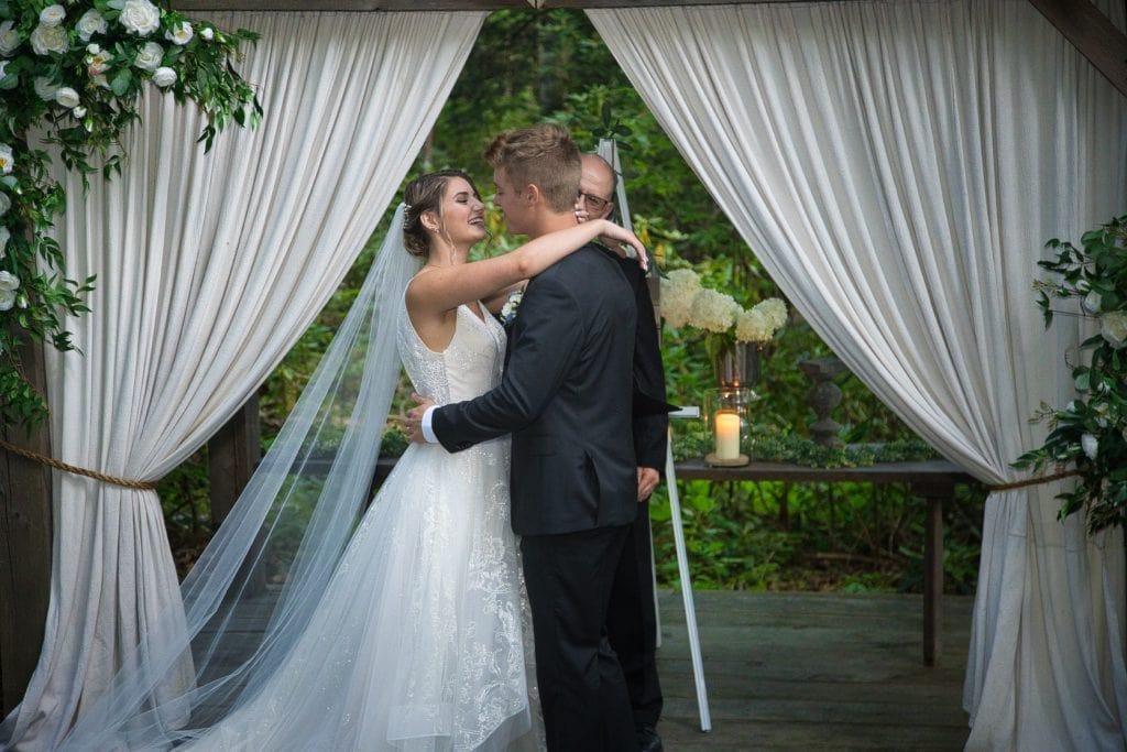 Emma-and-Tim-Tall-Timbers-Summer-Wedding-LMS-2020-1205