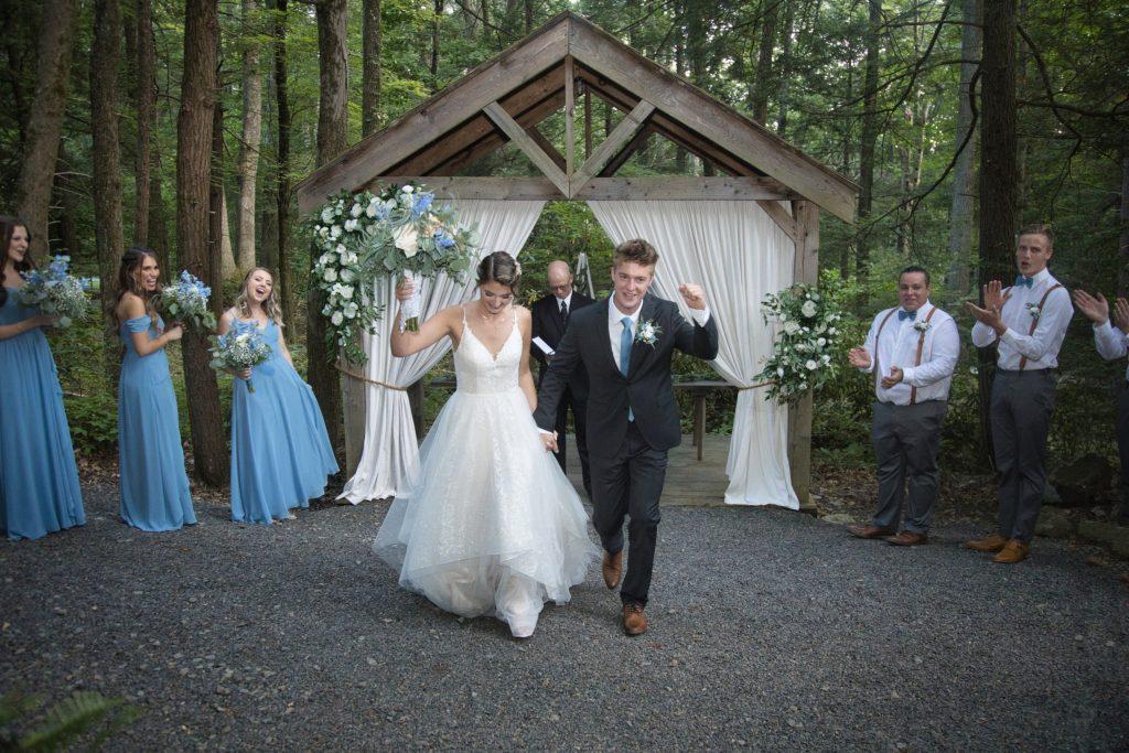 Emma-and-Tim-Tall-Timbers-Summer-Wedding-LMS-2020-1223
