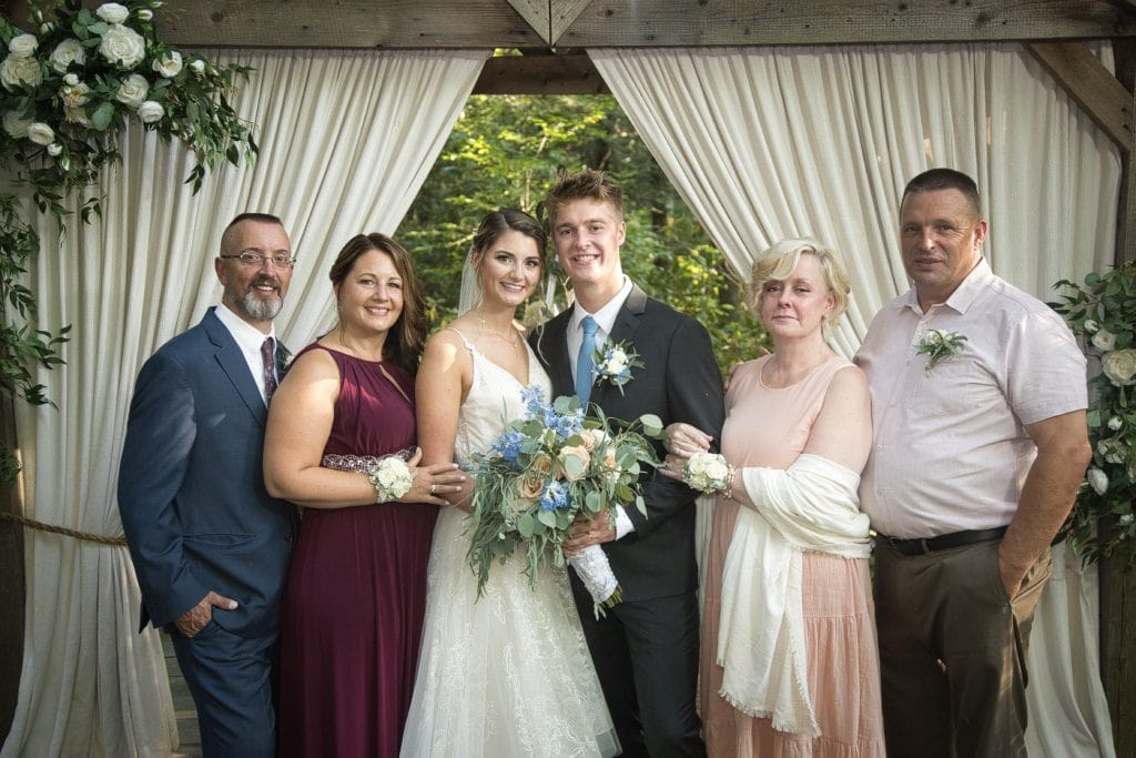 Emma-and-Tim-Tall-Timbers-Summer-Wedding-LMS-2020-1325