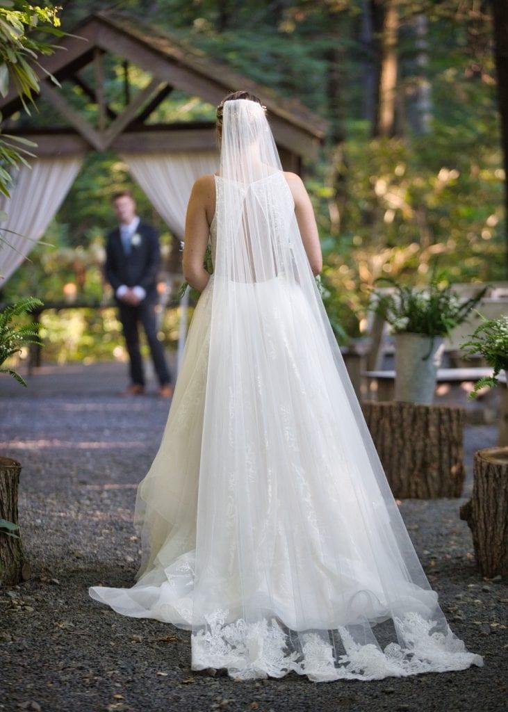Emma-and-Tim-Tall-Timbers-Summer-Wedding-LMS-2020-1543