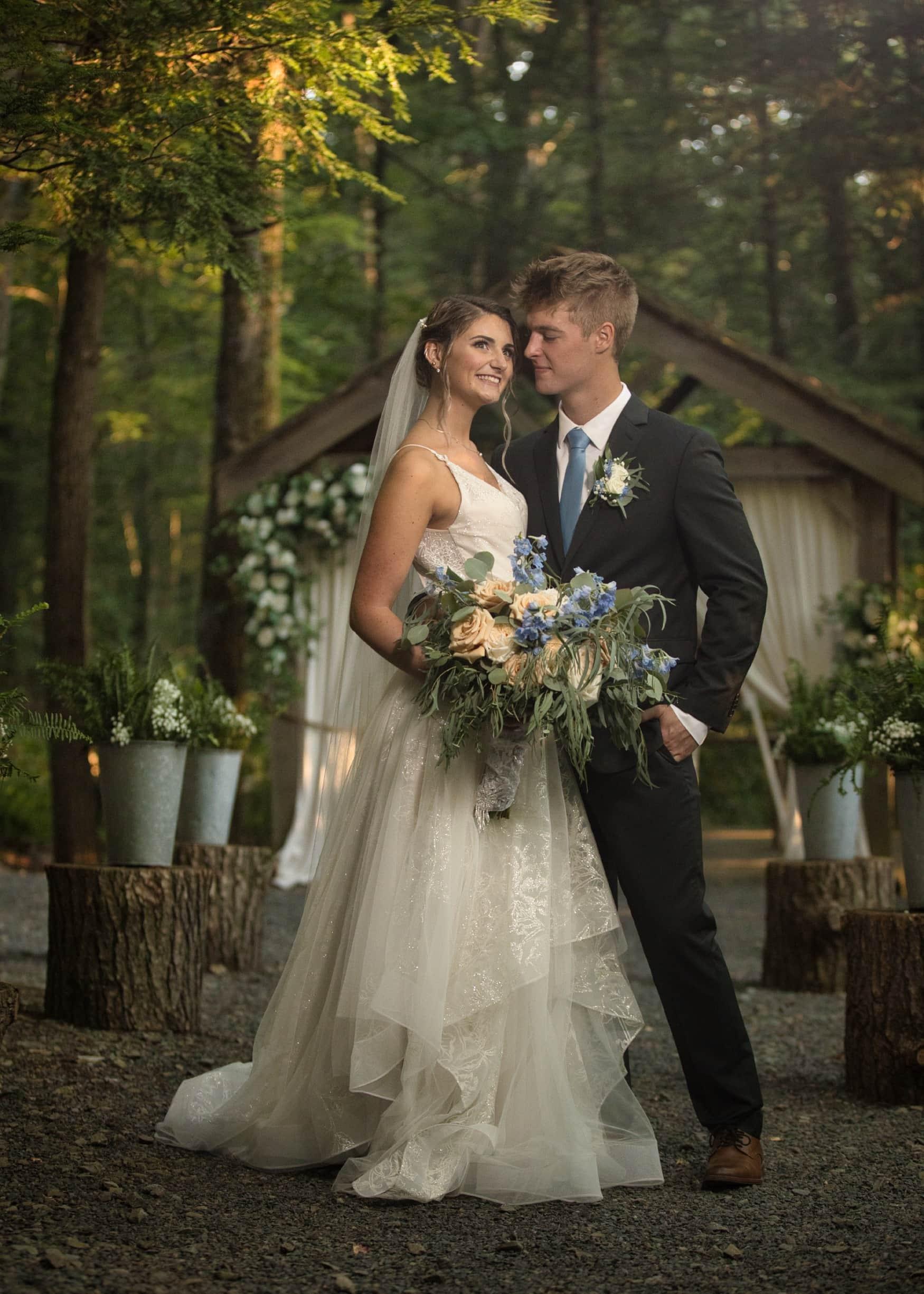 Emma-and-Tim-Tall-Timbers-Summer-Wedding-LMS-2020-1631