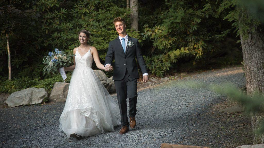 Emma-and-Tim-Tall-Timbers-Summer-Wedding-LMS-2020-1672