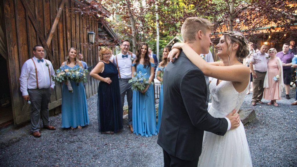 Emma-and-Tim-Tall-Timbers-Summer-Wedding-LMS-2020-1796