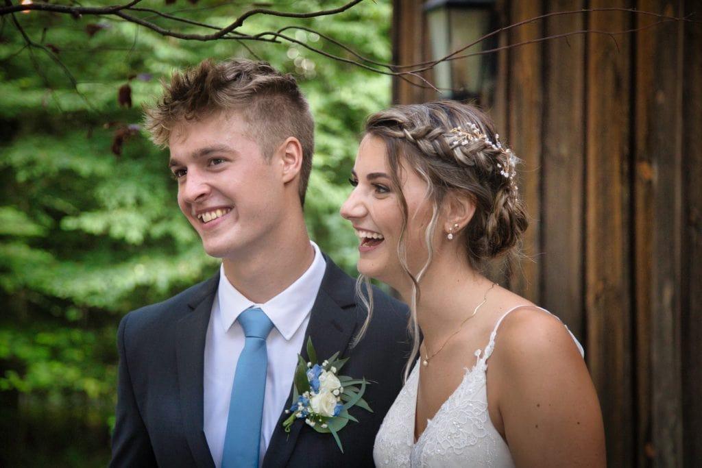 Emma-and-Tim-Tall-Timbers-Summer-Wedding-LMS-2020-1823