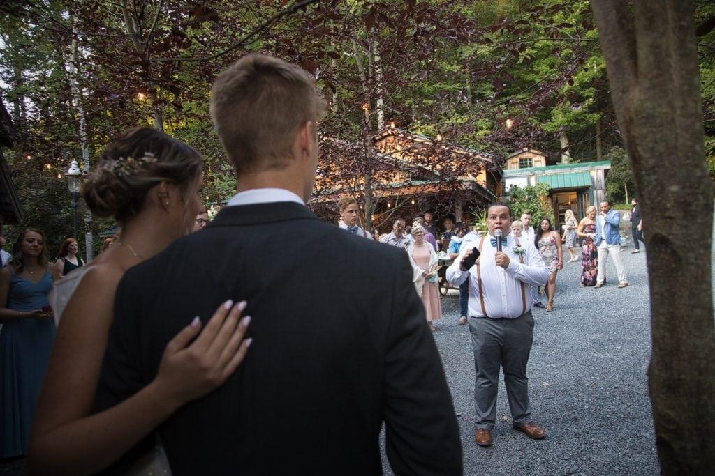 Emma-and-Tim-Tall-Timbers-Summer-Wedding-LMS-2020-1832