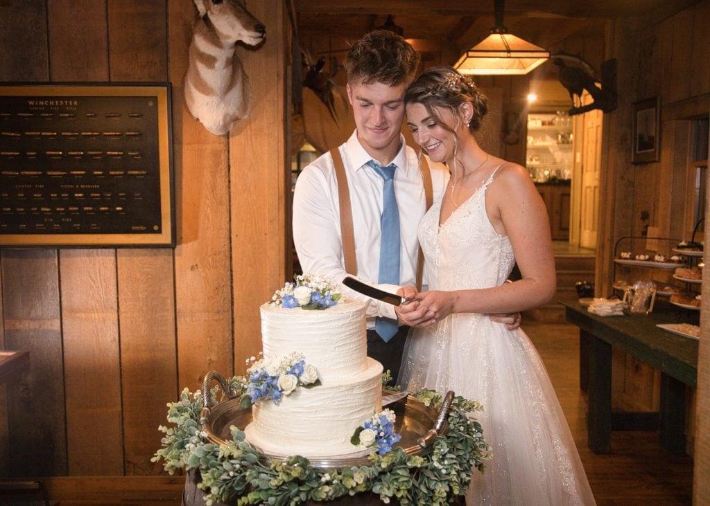Emma-and-Tim-Tall-Timbers-Summer-Wedding-LMS-2020-1996
