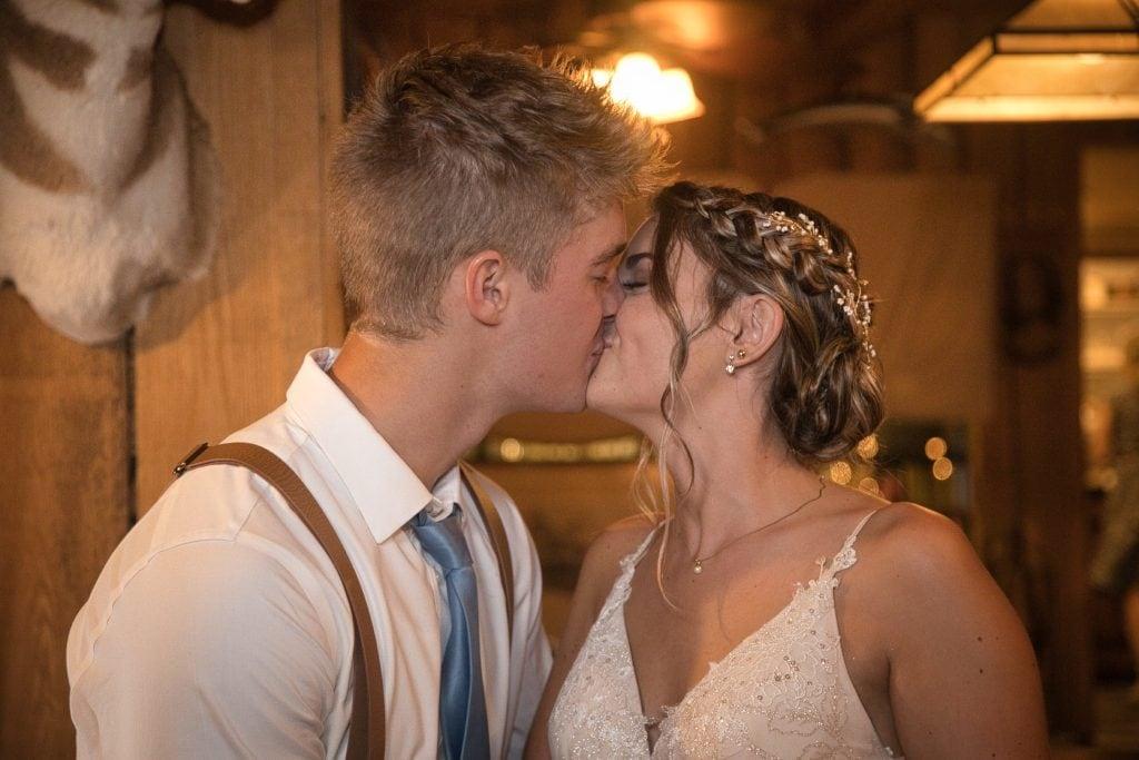 Emma-and-Tim-Tall-Timbers-Summer-Wedding-LMS-2020-2038