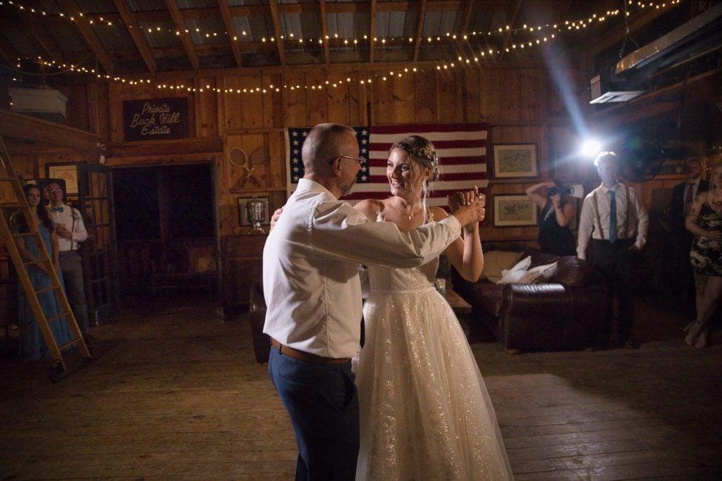 Emma-and-Tim-Tall-Timbers-Summer-Wedding-LMS-2020-2137