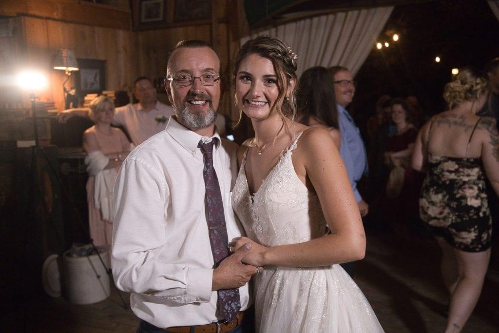 Emma-and-Tim-Tall-Timbers-Summer-Wedding-LMS-2020-2195