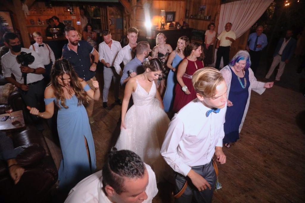 Emma-and-Tim-Tall-Timbers-Summer-Wedding-LMS-2020-2309