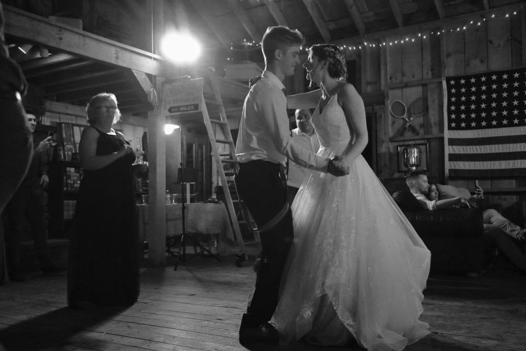 Emma-and-Tim-Tall-Timbers-Summer-Wedding-LMS-2020-2462