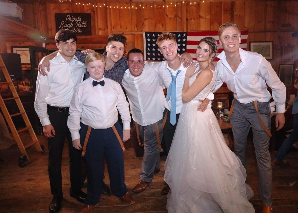 Emma-and-Tim-Tall-Timbers-Summer-Wedding-LMS-2020-2568