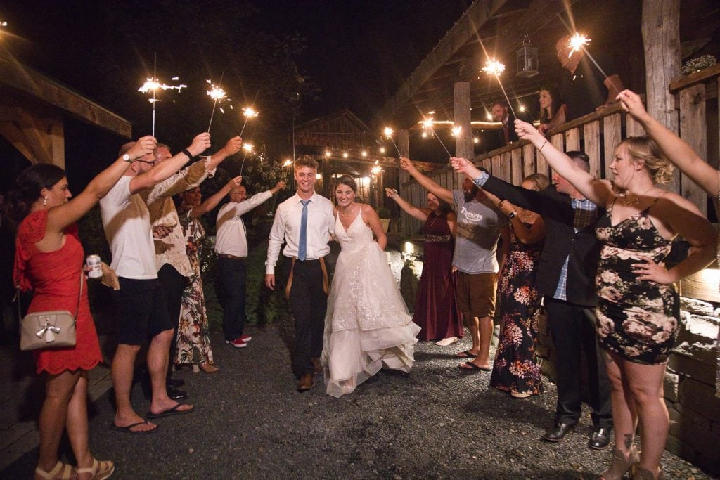 Emma-and-Tim-Tall-Timbers-Summer-Wedding-LMS-2020-2774