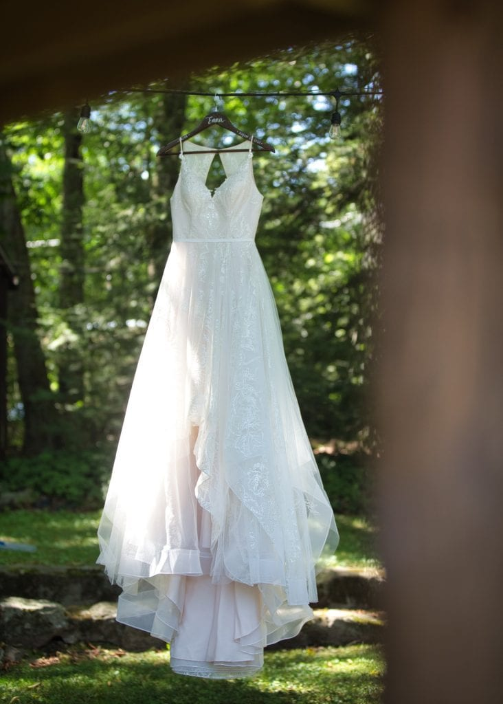 Emma-and-Tim-Tall-Timbers-Summer-Wedding-LMS-2020-7175