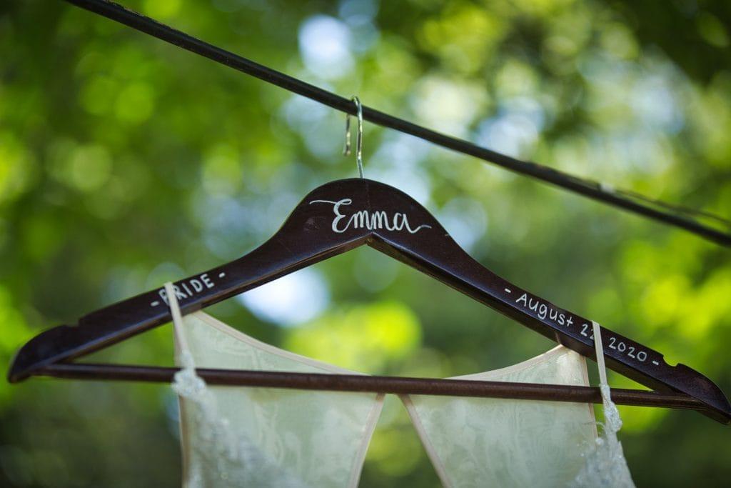 Emma-and-Tim-Tall-Timbers-Summer-Wedding-LMS-2020-7181