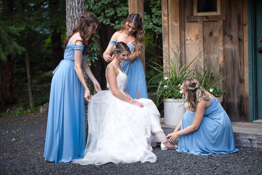 Emma-and-Tim-Tall-Timbers-Summer-Wedding-LMS-2020-7383