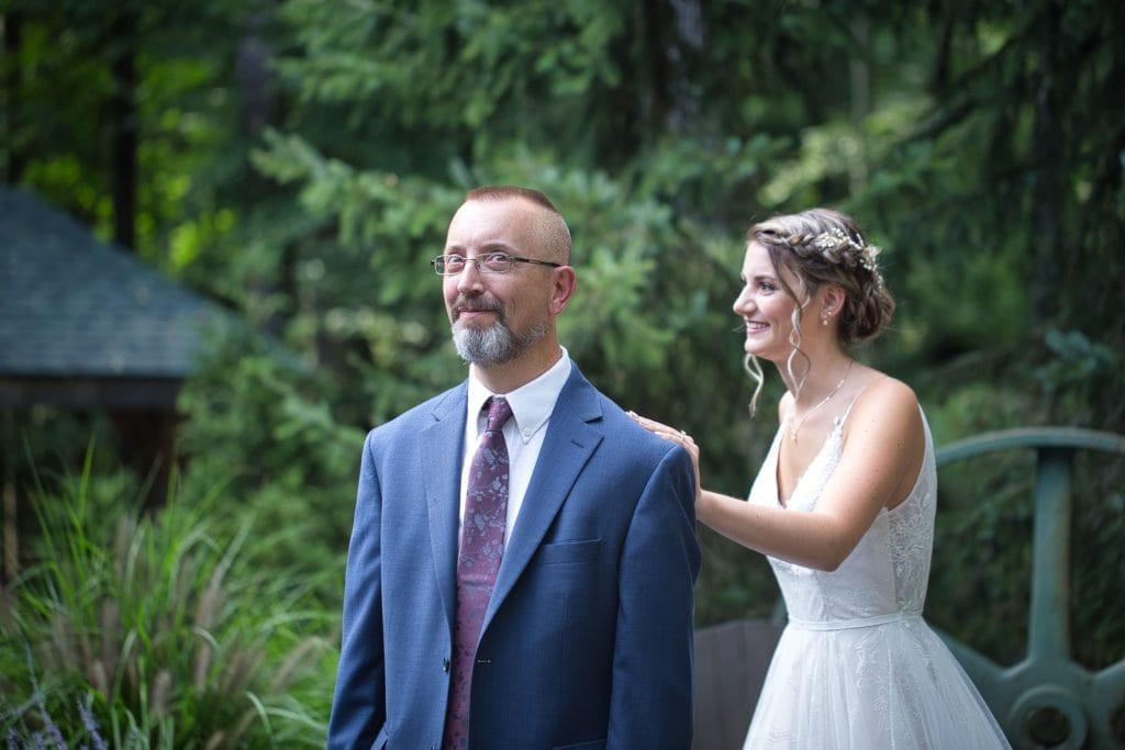 Emma-and-Tim-Tall-Timbers-Summer-Wedding-LMS-2020-7470