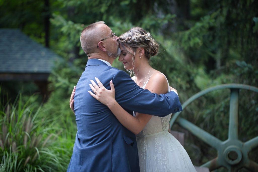 Emma-and-Tim-Tall-Timbers-Summer-Wedding-LMS-2020-7479
