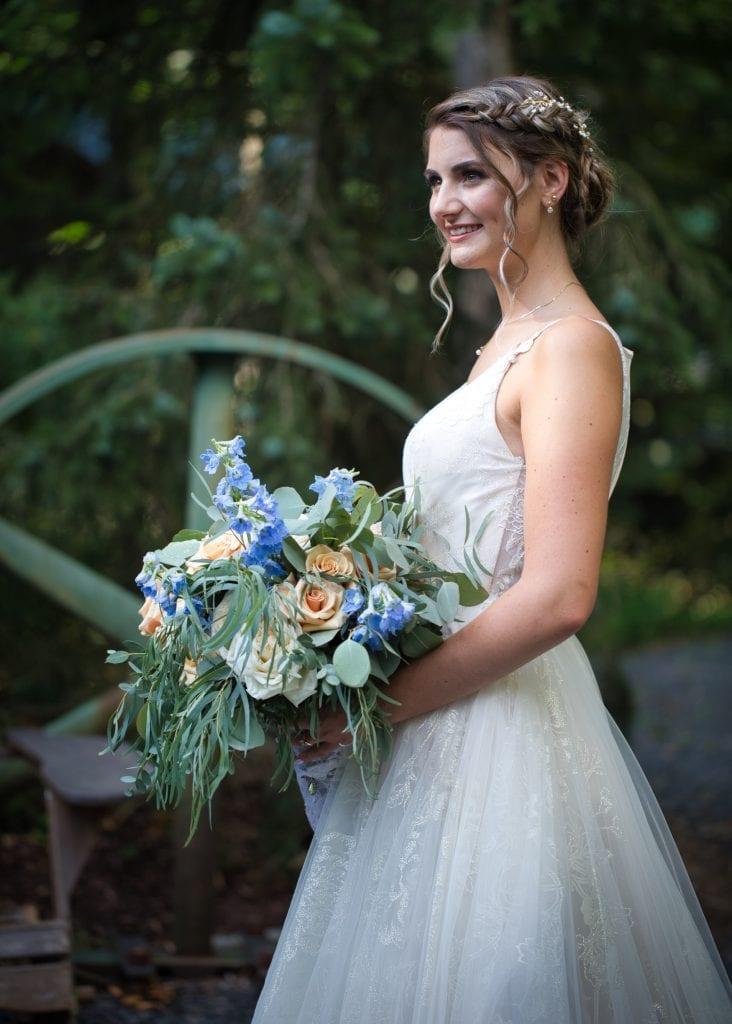 Emma-and-Tim-Tall-Timbers-Summer-Wedding-LMS-2020-7510