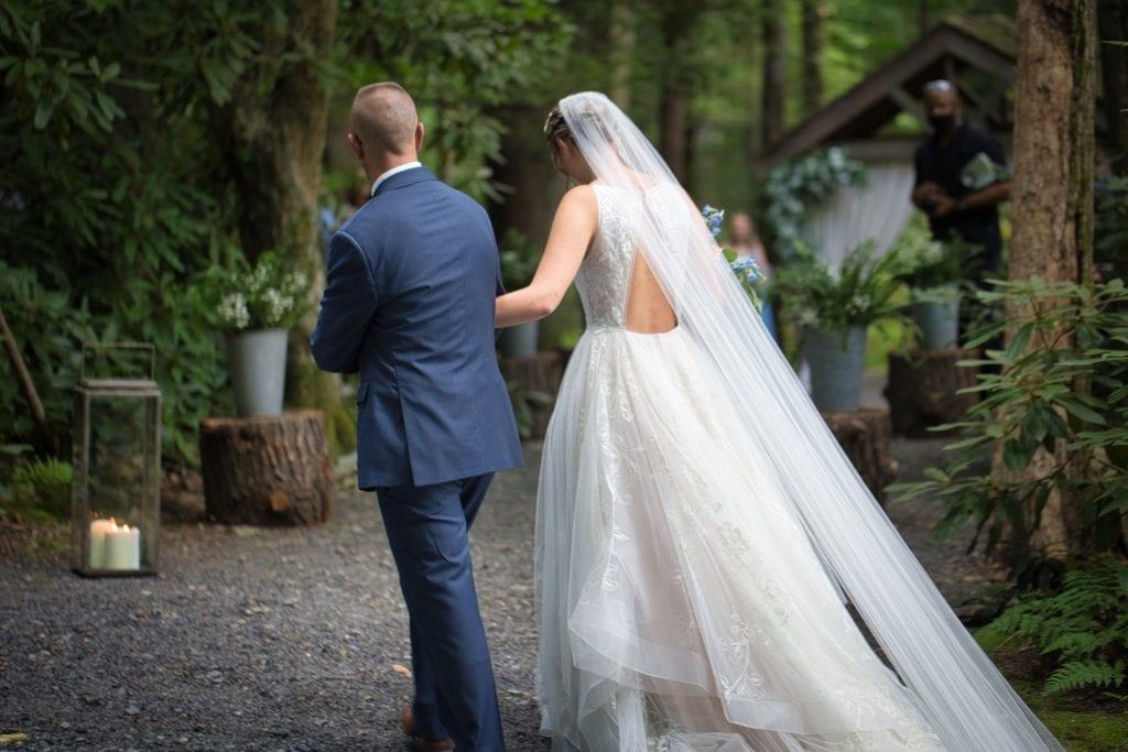 Emma-and-Tim-Tall-Timbers-Summer-Wedding-LMS-2020-7648