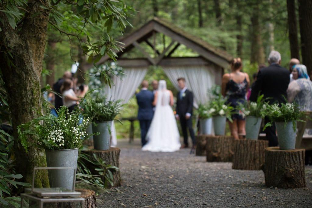 Emma-and-Tim-Tall-Timbers-Summer-Wedding-LMS-2020-7654